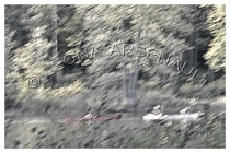 IMPRESSIONISTIC;LENS_CREATION;DIGITAL_ART;ABSTRACT;BOATS;KAYAKS;EXERCISES;WATER;