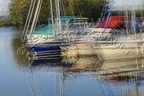 IMPRESSIONISTIC;LENS_CREATION;WATER;SAIL_BOATS;BOATS;ABSTRACT;HORIZONTAL