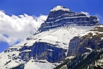 CANADA;ALBERTA;CANMORE;CANADIAN_ROCKIES;ROCKY_MOUNTAINS;FALL;ROCKS;SNOW;LANDSCAP