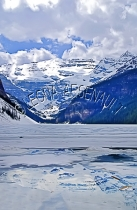 CANADA;ALBERTA;BANFF_NATIONAL_PARK;ROCKY_MOUNTAIN;CANADIAN_ROCKIES;LAKE_LOUISE;S