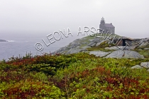 CANADA;NEWFOUNDLAND;ROSE_BLANCHE_HARBOUR_LE_COU;LIGHTHOUSE;ROCKS;WATER;CABOT_STR