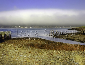 CANADA;NOVA_SCOTIA;LONG_ISLAND;FOG;WATER;WATERSCAPE;HORIZONTAL;