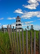 CANADA;PRINCE_EDWARD_ISLAND;PRINCE_COUNTY;WEST_POINT_LIGHTHOUSE;LIGHTHOUSES;NAUT