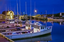 CANADA;PRINCE_EDWARD_ISLAND;PRINCE_COUNTY;SEACOW_POND;HARBOURS;PIERS;WHARFS;FISH