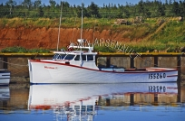 CANADA;PRINCE_EDWARD_ISLAND;PRINCE_COUNTY;CAP_EGMONT;FISHING_BOAT;BOAT;PIER;WHAR