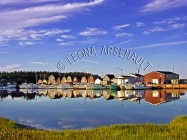 CANADA;PRINCE_EDWARD_ISLAND;PRINCE_COUNTY;MALPEQUE_HARBOUR;BOATS;WHARF;HARBOUR;P