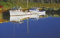 CANADA;PRINCE_EDWARD_ISLAND;PRINCE_COUNTY;CAP_EGMONT;FISHING_BOATS;BOATS;WATER;S