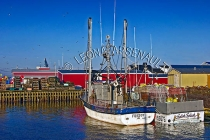 CANADA;PRINCE_EDWARD_ISLAND;PRINCE_COUNTY;ALBERTON;NAUTICAL;BOATS;FISHING_BOATS;