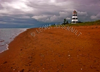 CANADA;PRINCE_EDWARD_ISLAND;PRINCE_COUNTY;WEST_POINT;LIGHTHOUSE;RED_SOIL;NAUTICA