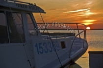 CANADA;PRINCE_EDWARD_ISLAND;PRINCE_COUNTY;ABRAM_VILLAGE;SUNSETS;BOATS;FISHING;WA