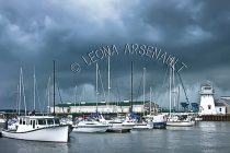 CANADA;PRINCE_EDWARD_ISLAND;PRINCE_COUNTY;SUMMERSIDE;BOATS;YACHTS;HARBOUR;WHARF;