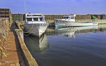 CANADA;PRINCE_EDWARD_ISLAND;PRINCE_COUNTY;ABRAM_VILLAGE;FISHING_;BOATS;WATER;LO
