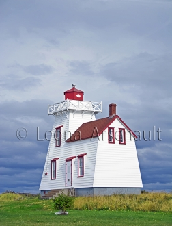 CANADA;PRICE_EDWARD_ISLAND;QUEENS_COUNTY;NORTH_RUSTICO;LIGHTHOUSE;BUILDING;SCENI