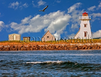 CANADA;PRICE_EDWARD_ISLAND;QUEENS_COUNTY;NORTH_RUSTICO;LIGHTHOUSE;CLIFF;ROCKS;SH