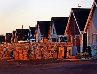 CANADA;PRICE_EDWARD_ISLAND;QUEENS_COUNTY;NORTH_RUSTICO;WHARF:SHEDS;LOSBTER_TRAPS