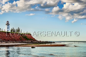 CANADA;PRINCE_EDWARD_ISLAND;KINGS_COUNTY;PANMURE_ISLAND;HORIZONTAL;BEACH;CLIFFS;