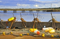 CANADA;PRINCE_EDWARD_ISLAND;PRINCE_COUNTY;ABRAM_VILLAGE;BRIDGES;BUOYS;ANCHORS;WA