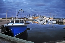 CANADA;PRINCE_EDWARD_ISLAND;PRINCE_COUNTY;LOBSTER_BOATS;BOATS;NAUTICAL;SUMMER;W
