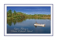 CANADA;PRINCE_EDWARD_ISLAND;PRINCE_COUNTY;DAYS_CORNER;BOAT;DORY;OYSTER_FISHING;F